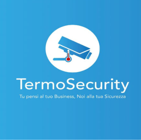 termosecurity_logo.png
