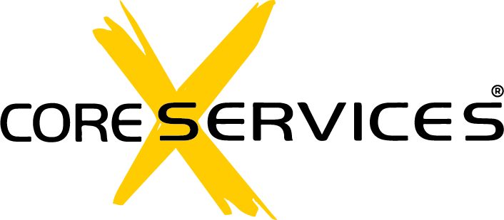 coreXServices